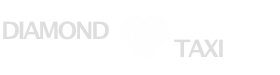 Diamond Taxi Logo